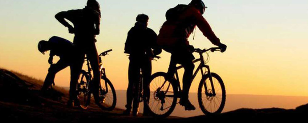 sl_bike